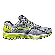 Mens Brooks Ghost 8 Running Shoe