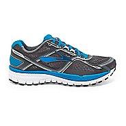 Mens Brooks Ghost 8 Running Shoe
