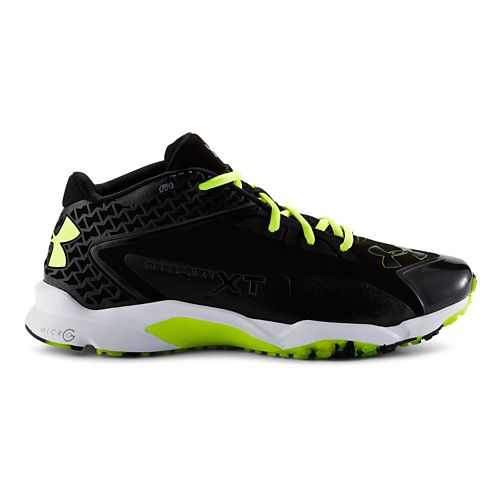 Men's Under Armour�Micro G Deception XT
