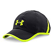 Mens Under Armour Shadow Cap 2.0 Headwear