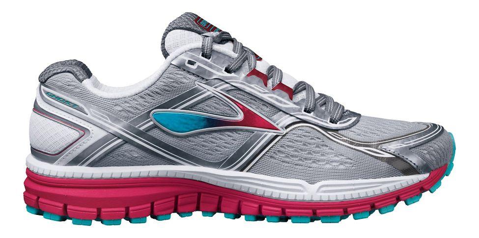 Brooks Ghost 8 Running Shoe