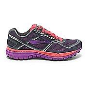 Womens Brooks Ghost 8 Running Shoe