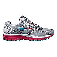 Womens Brooks Ghost 8 Running Shoe