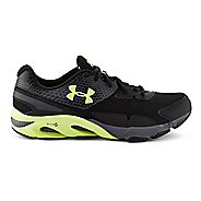 Mens Under Armour Spine HLTR Cross Training Shoe
