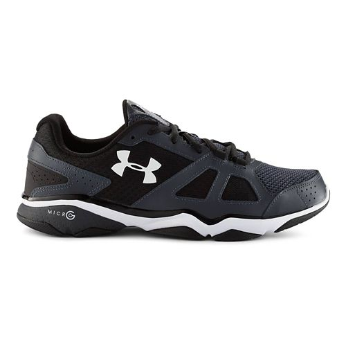 Men's Under Armour�Micro G Strive V