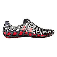 Mens Under Armour Mavrix CT Sandals Shoe