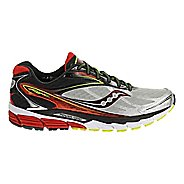 Mens Saucony Ride 8 Running Shoe