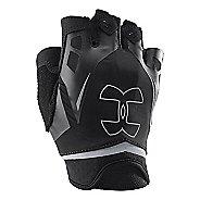 Mens Under Armour Flux Glove Handwear