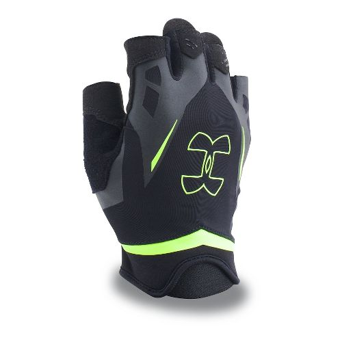Men's Under Armour�Flux Glove