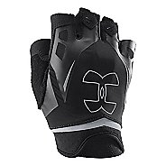 Mens Under Armour Flux Glove Handwear