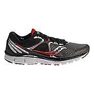 Mens Saucony Kinvara 6 Running Shoe