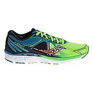 Mens Saucony Kinvara 6 Running Shoe