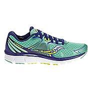 Womens Saucony Kinvara 6 Running Shoe