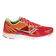 Womens Saucony Kinvara 6 Running Shoe