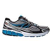 Mens Saucony Omni 14 Running Shoe