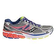 Womens Saucony Omni 14 Running Shoe
