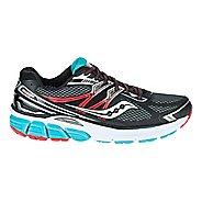 Womens Saucony Omni 14 Running Shoe