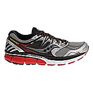 Mens Saucony Redeemer ISO Running Shoe