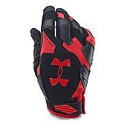 Mens Under Armour Renegade Glove Handwear