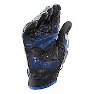 Mens Under Armour Renegade Glove Handwear