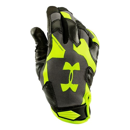 Men's Under Armour�Renegade Glove
