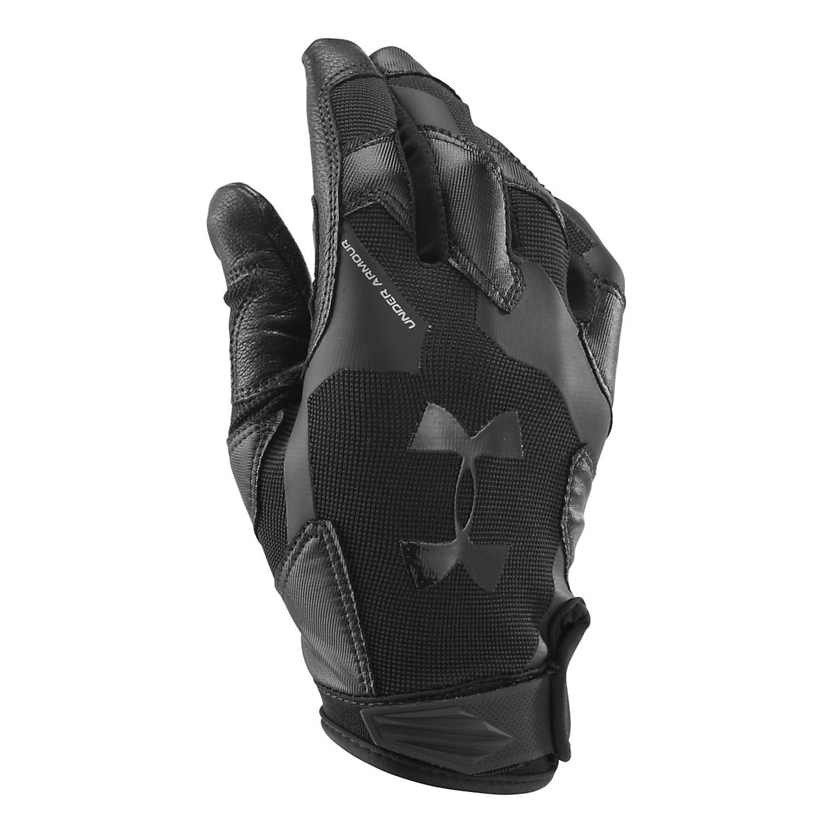 Mens nike leather gloves - Mens Nike Leather Gloves 44