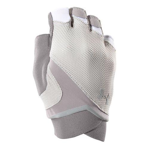 Women's Under Armour�Flux Glove