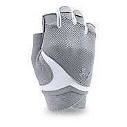 Womens Under Armour Flux Glove Handwear