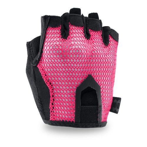 Women's Under Armour�Resistor Glove