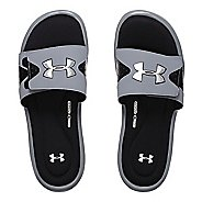 Mens Under Armour Ignite IV SL Sandals Shoe