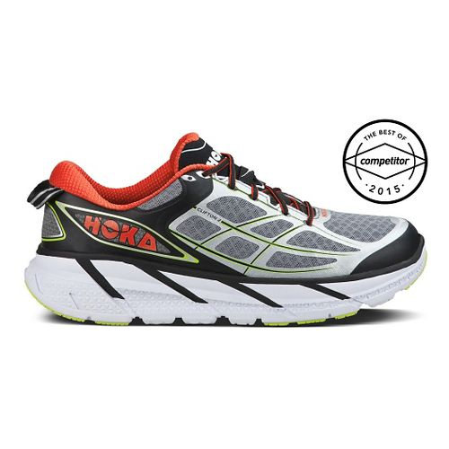 Men's Hoka One One�Clifton 2