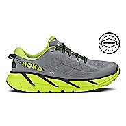 Mens Hoka One One Clifton 2 Running Shoe