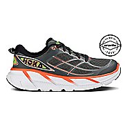 Womens Hoka One One Clifton 2 Running Shoe