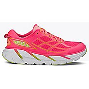 Womens Hoka One One Clifton 2 Running Shoe