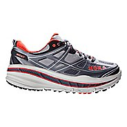 Mens Hoka One One Stinson 3 ATR Trail Running Shoe