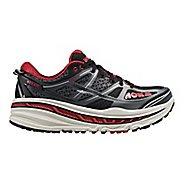 Mens Hoka One One Stinson 3 ATR Trail Running Shoe