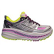 Womens Hoka One One Stinson 3 ATR Trail Running Shoe