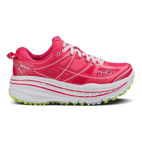 Women's Hoka One One�Stinson 3 ATR