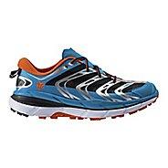 Mens Hoka One One Speedgoat Trail Running Shoe