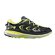 Mens Hoka One One Speedgoat Trail Running Shoe