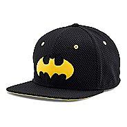 Mens Under Armour Batman Core Team Cap Headwear