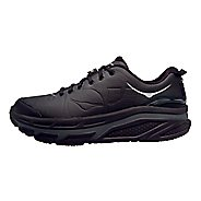 Mens Hoka One One Valor LTR Walking Shoe