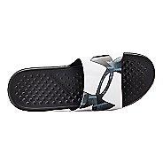 Mens Under Armour Strike Warp SL Sandals Shoe