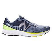 Mens New Balance Vazee Pace Running Shoe