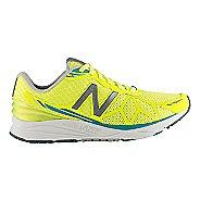 Womens New Balance Vazee Pace Running Shoe