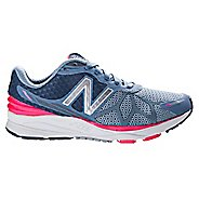 Womens New Balance Vazee Pace Running Shoe