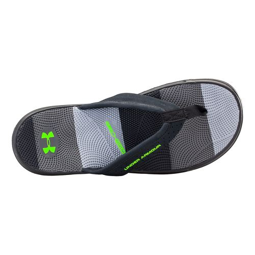Men's Under Armour�Micro G EV Illusion T