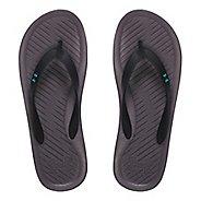 Mens Under Armour Atlantic Dune T Sandals Shoe