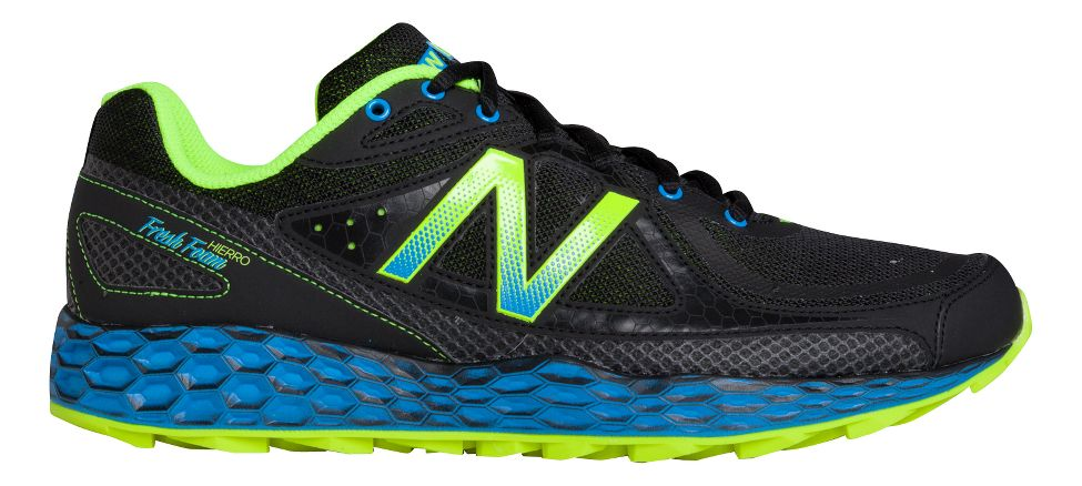 new balance 990 running shoes on sale