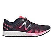 Womens New Balance Fresh Foam 822v2 Trainer Cross Training Shoe